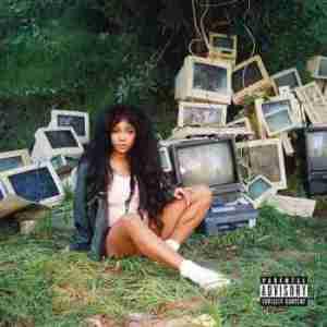 SZA - Doves In The Wind F. Kendrick Lamar